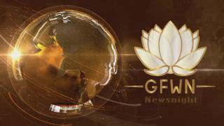 GFWN NewsNight