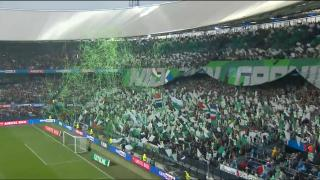 Soccer club FC Groningen and TradeCast introduce FC Groningen TV