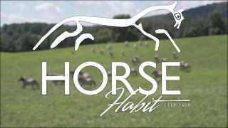 HorseHabit TV S1 E1