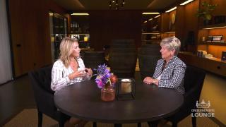 Ondernemerslounge (RTL7) | 1.3.18 | Laurien bij een belegger in whisky