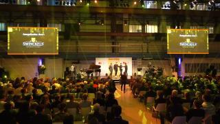 Gault&Millau launch guide 2019 & gala event Nederland