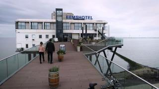Gastvrijheid in Beeld | 1.1 | Eemshotel