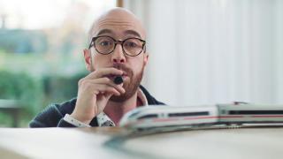 Je aflossingsvrije hypotheek oversluiten? De Hypotheker