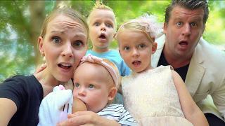 ALWEER ZO VER OP VAKANTiE?  | Bellinga Vlog #1453