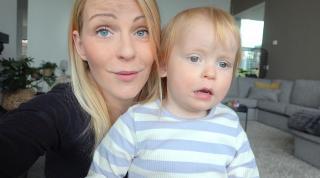 BEGiN VAN 3DE TRiMESTER & KAN iK NOG LOPEN? ( Ischias update) | Bellinga Vlog #2062