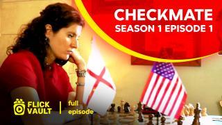 Checkmate Season 1 Episode 1
