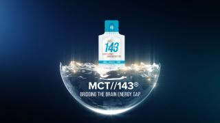 Keto 101 - MCT 143: Bridging the Brain Energy Gap