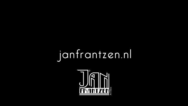 Jan Franzen | Commercial