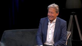 Ondernemerslounge (RTL7) | S3 A9 (18-04-2021) | Met Hans Kazàn