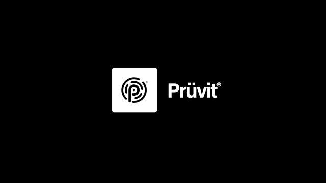 Jessie Lee Ward - Attending Prüvit Events