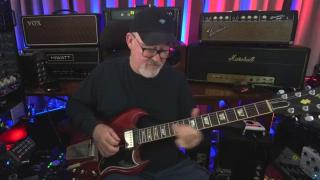 WHY I won't buy a NEW GIBSON.mp4