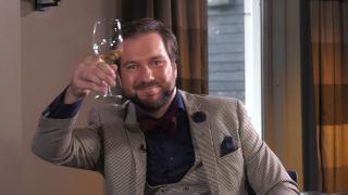 Ondernemerslounge (RTL7) | 1.6.17 | Stern Partyservice en dankwoord