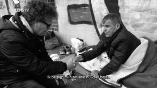 HEART FOR THE HOMELESS - Home At Last documentary (part 4)