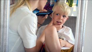 DiT iS ECHT NiET MEER OM AAN TE ZiEN!  | Bellinga Vlog #1811
