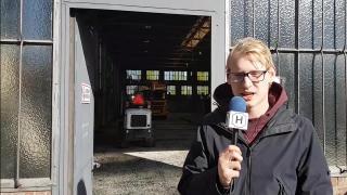 Broers openen kartbaan in Harderwijk