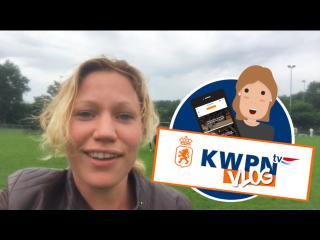 Karin vlog #8 - Norg