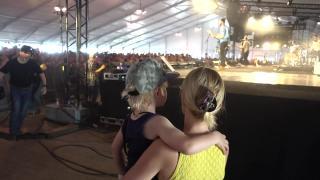 NOG NiET NAAR HUiS … | Bellinga Familie Vlog #1012