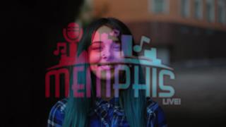 Coming Fall 2020 - Memphis LIVE! Television