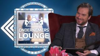 Ondernemerslounge (RTL7) | S2 A2 (29-11-2020)