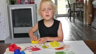 LUAN BELLiNGA | Iedere donderdag om 15u een nieuwe video! ( YOUTUBE TRAiLER 2.0 )