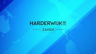 Harderwijkse Zaken weekoverzicht week 32