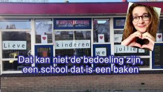 350 kinderen | Team Alfons Ariëns | 2020