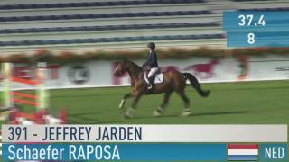 391. Jeffrey Jarden