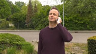Mens & Trends | 1.3 | Telefoon.nl