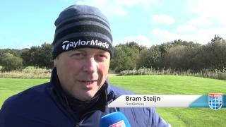 PEC Zwolle Golfdag een doorslaand succes