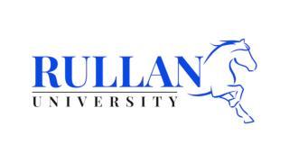 Rullan University - Equine Veterinary Assistant & Technician