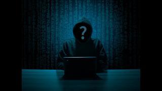 Het Hoogeboom Mysterie | Dé WhatsApp-game in quarantainetijd