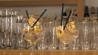 Quality Time op Zondag | 22.1 | Betuwe Elstar Gin | Stoere gin van appels