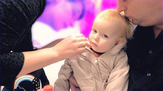 NAAR DE HUiSARTS!  | Bellinga Vlog #1614