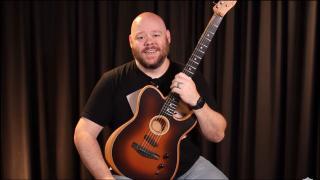 Alamo Music Center | TOP 5 GUITAR TECHNOLOGY FAILS! | TECHNOLOGY GONE WRONG