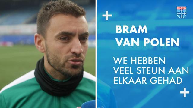 Voorbeschouwing PEC Zwolle - Fortuna Sittard
