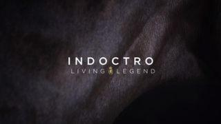 Living Legend - Indoctro