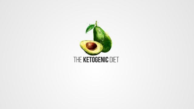 Keto 101 - The Ketogenic Diet
