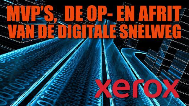 Thema Security - Xerox