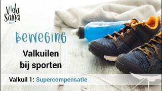 Beweging | Valkuilen bij sporten 1