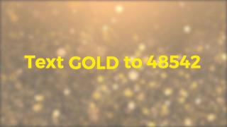 Gold Market Research - Free Report