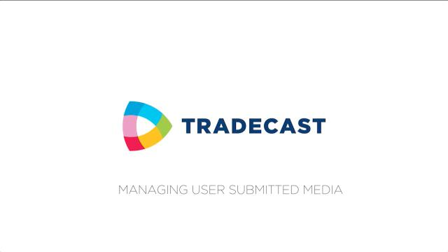 How to #4: Managing user submitted media