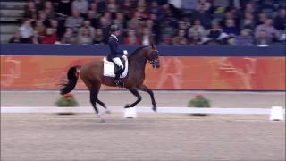 907 - Henkie - Adelinde Cornelissen