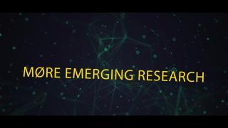 Keto 101 - More Emerging Research