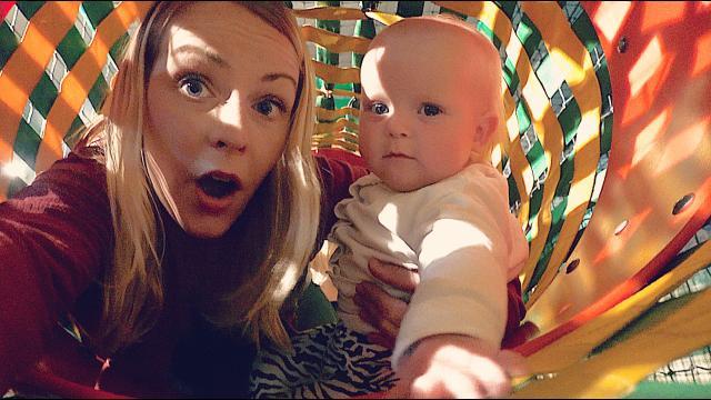 ZEGT LUAN DiT ECHT?  | Bellinga Familie Vloggers #1354