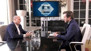 Ondernemerslounge (RTL7) | 3.10.03 | Nabeschouwing Financieel Transparant