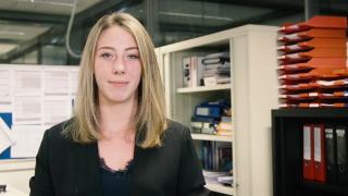 Financieel Administratief Medewerker en bedrijfsadministrateur: de stage