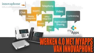 MyApps - Productvideo