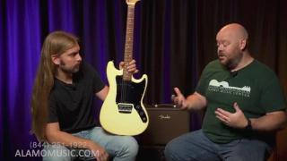 Affordable Vintage Guitars