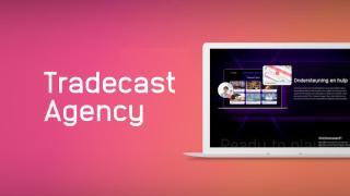 Tradecast Agency (NL)
