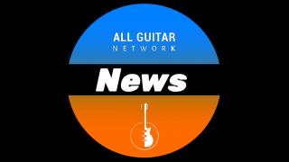 AGN News: Hawaiian Music Legend,  Willie K,  dies at age 59